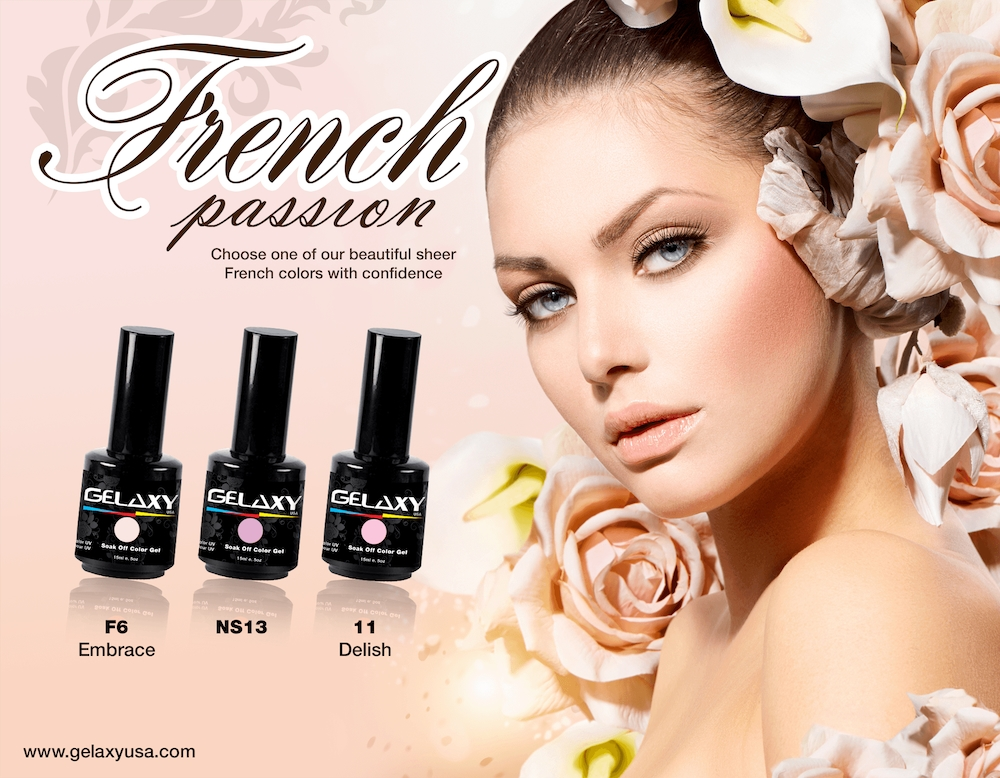 frenchpassion