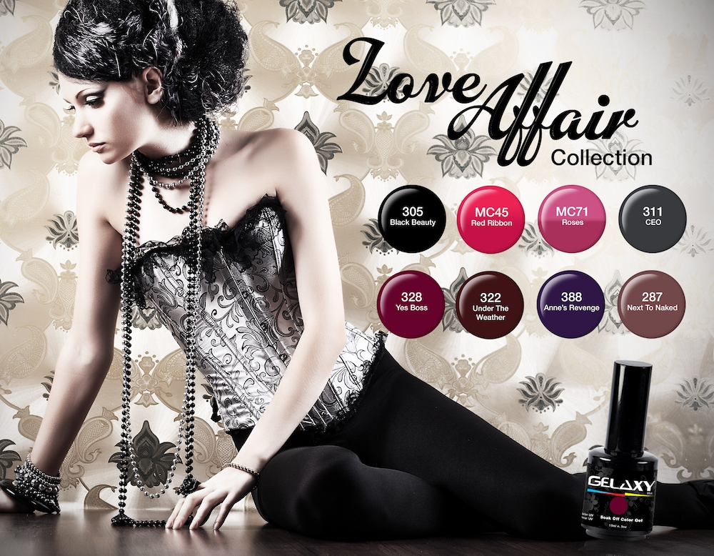 love-affair-collection
